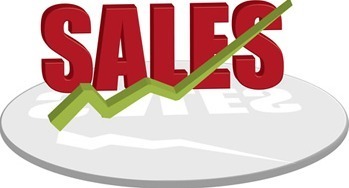 7 Proven Ways To Sell More And Increase Sales Results   It's Your Business   Scoop.it