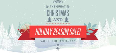 Heartsome Translation Studio and TMX Editor 8 − The Great Christmas and Holiday Season Sale | Translator Tools | Scoop.it