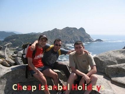 www.yellowturkeyholidays.co.uk/cheap-holidays-to-Istanbul-holidays-in-Istanbul-turkey.html | Rubyui | Scoop.it