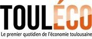 Toulouse. Un nouveau président pour la chambre des notaires | Formation Insertion | Scoop.it