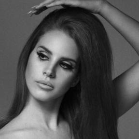 Lana Del Rey Music News: 'Young And Beautiful' Singer Is Spotify's Third Most ... - Fashion & Style | Lana Del Rey - Lizzy Grant | Scoop.it