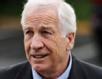 Jerry Sandusky Allegedly Wrote Love Letters to Victim | Scandal at Penn State | Scoop.it
