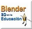 Blender: 3D en la educación - Zona de descarga | RecursosSM | Scoop.it