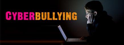 Cyberbullying | Digital Citizenship in Schools | Scoop.it