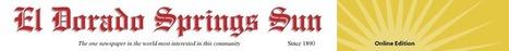 New technologies helping more seniors age-in-place - El Dorado Springs Sun | Senior Information | Scoop.it