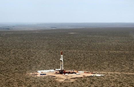 Shell, GDF Suez et Samsung, cancres du développement durable | Nouveaux comportements & accompagnement aux changements | Scoop.it