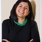 Justine Hernandez | Movers & Shakers 2014 — Community Builders | innovative libraries | Scoop.it
