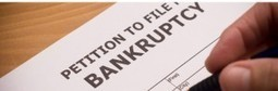 Bankruptcy Laws – The key  Notes You Should kno | Bankruptcy Lawyer | Scoop.it