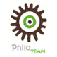 Philoteam, jeu de société philosophique | Archivance - Miscellanées | Scoop.it
