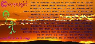 CUENTOS INFANTILES EN LETRA MAYÚSCULAS | neces.educativas especiales | Scoop.it