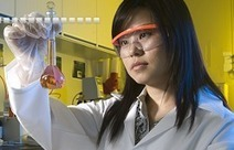 Alsace : innovation et biotechnologie - e-alsace | Innovation_Agilité_Export | Scoop.it