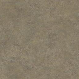 Travertine Tiles: Pros and Cons - Travertine Info   Travertine Info   Scoop.it