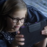 Must Read articles: Apps and eBooks for kids