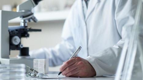 Les maladies rares, double opportunité pour les laboratoires - Le Figaro | market access pharmaceutique | Scoop.it