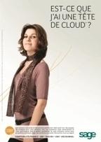 Est-ce que j'ai une tête de Cloud ? - Communication-entreprise.eu   The French cloud   Scoop.it