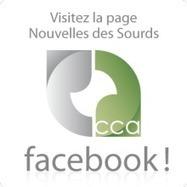 """Lip dub sur """"toi + moi"""" en LSQ - Espace Francosourd   LSF   Scoop.it"""