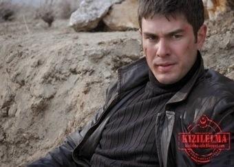 Kızılelma izle, Kızılelma Dizisi, Kızılelma Son Bölüm Tek Parça İzle | Tv Dizilerimiz | Scoop.it