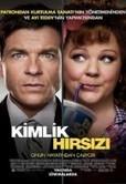 Kimlik Hırsızı Türkçe Dublaj izle   Gunlukizle dot com hd filmler   Scoop.it
