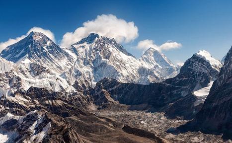 Darjeeling, a Hidden Gem in India's Crown   Compare Cheap Flight Tickets   Scoop.it