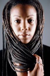 Professional beauty salon provided by Fe Fe's African Hair Braiding   Fe Fe's African Hair Braiding   Scoop.it