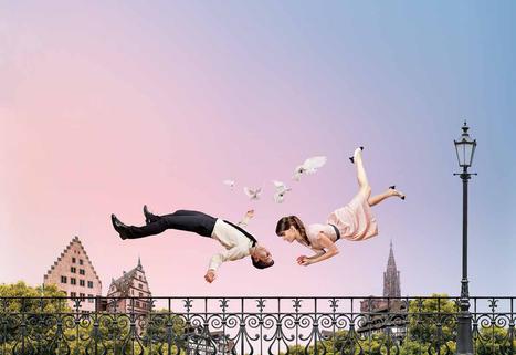 Strasbourg mon amour | Innovations Destination Management | Scoop.it