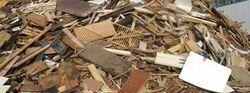 La montée en puissance d'Eco-mobilier se confirme - Journal de l'environnement | Aménagement des espaces de vie | Scoop.it