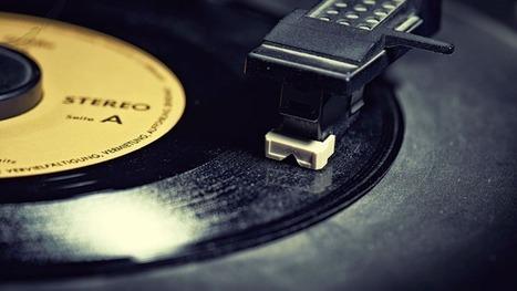 Musique gratuite : 6 comptes Twitter à suivre | Storkers | Guide du téléchargement gratuit et légal | Scoop.it