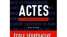 L'école française, démocratique ou élitiste ? | Education et TICE | Scoop.it