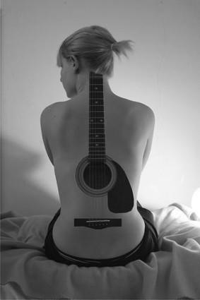 guitarra | De músiques... | Scoop.it