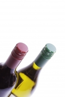 ICC adopts new framework for alcohol marketing - Drinks Business Review | Holding alcohol advertising and marketing accountable for targeting the underage and addicted | Scoop.it
