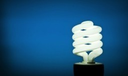 Guide to Buying Energy Efficient Light Bulbs as Daylight Savings ... | Energy Saving Ideas For Apartment Owners | Scoop.it