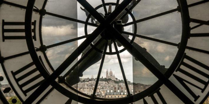 Les Journées du patrimoine : un grand week-end de curiosité | France TV | Kiosque du monde : A la une | Scoop.it