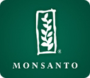 Monsanto shells out $4.2 million to sabotage California GMO labeling initiative | News & Politics | Scoop.it