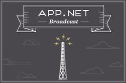 Announcing App.net Broadcast | App.net | La red y lo social | Scoop.it