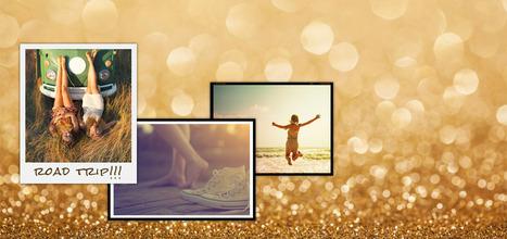 Editor de fotos | Fotor - Edición y creación de fotos en línea gratuitas | Educational web apps and beyond | Scoop.it