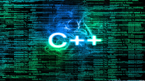 Best reason to learn C++ - Tech information on Geek Story   Story of the day   Scoop.it