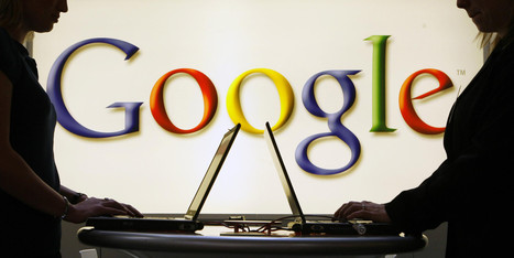 Google To Build Satellite Fleet, In Effort To Bring The Internet To Everyone ... - Huffington Post | taxi fleet | Scoop.it