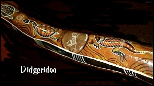 Introduction To Aboriginal Technology | Australian Indigenous Technologies | Scoop.it