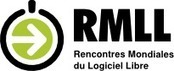 14es Rencontres Mondiales du Logiciel Libre du 6 au 11 juillet 2013 à Bruxelles   E-Mind : Matérialise vos idées   Scoop.it