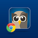 The Hootlet: Find And Share Anywhere | Stefano Fantinelli | Scoop.it