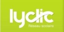 Un réseau social d'entraide gratuit pour les lycéens | Jeunes et numérique | Scoop.it