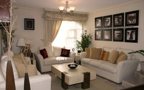 Έπιπλα σπιτιού και ξενοδοχειακός εξοπλισμός - Ζεστή διακόσμηση για το χειμώνα 2014 | Έπιπλα με αξία και σεβασμό - Έπιπλα οικονομικά και αναγκαία για το σπίτι Epipla-mou.gr | Scoop.it