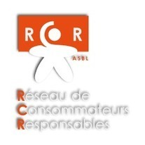 Repair Café - asbl RCR | Economie collaborative | Scoop.it