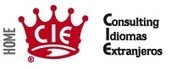 Cursos de Idiomas en el Extranjero | Campamentos de Inglés | CIE | Nuestros clientes | Our Clients | Scoop.it
