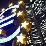 Euro Bank Set For Negative Interest Rates | IB Economics | Scoop.it