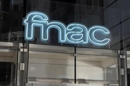 La Fnac propose des produits Apple en leasing - 01net   Cahiers de tendances   Scoop.it