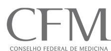 Conselho Federal de Medicina estabelece novas normas para reprodução assistida | Células Tronco | Scoop.it