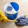 Floor Cleaning Vancouver