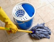 Janitor Services | Carpet and Window Cleaning Service Vancouver | Floor Cleaning Vancouver | Scoop.it