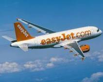 Biggest ever bookings day for low-cost carrier easyJet | AIR CHARTER NEWS | Scoop.it
